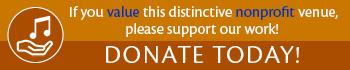 DonateButtonWebsiteHeader